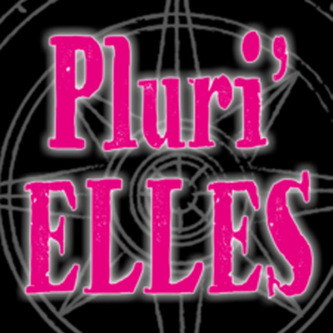 PluriELLES