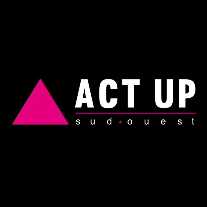 Act Up Sud-Ouest