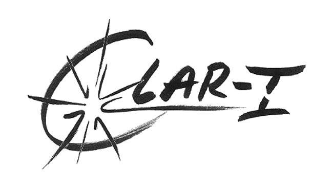 Clar-T