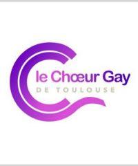 Le Chœur Gay de Toulouse