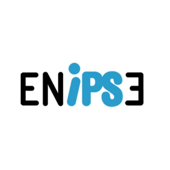 ENIPSE Occitanie