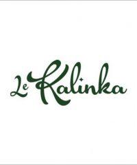 Le Kalinka