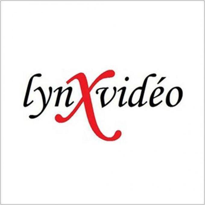 LynXvidéo