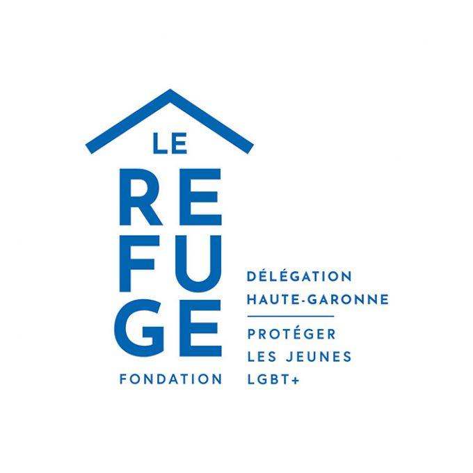Le Refuge délégation de la Haute-Garonne