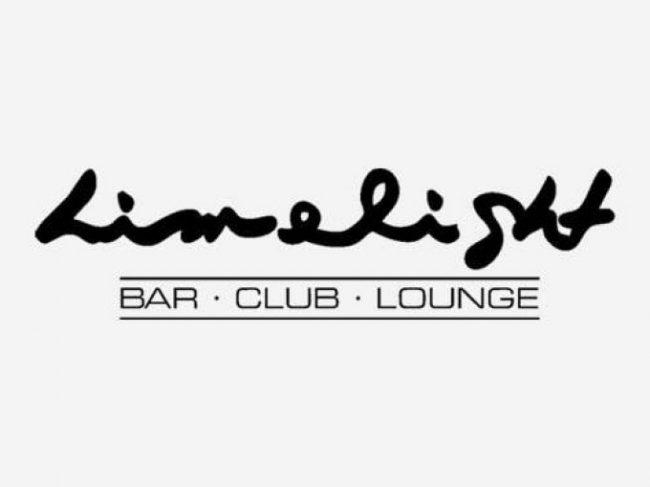 LimeLight Club