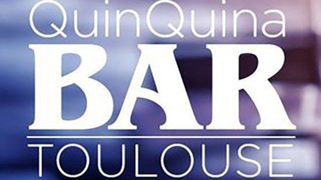 Quinquina Bar