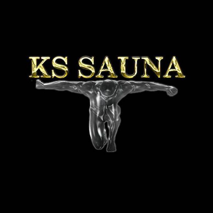 KS Sauna