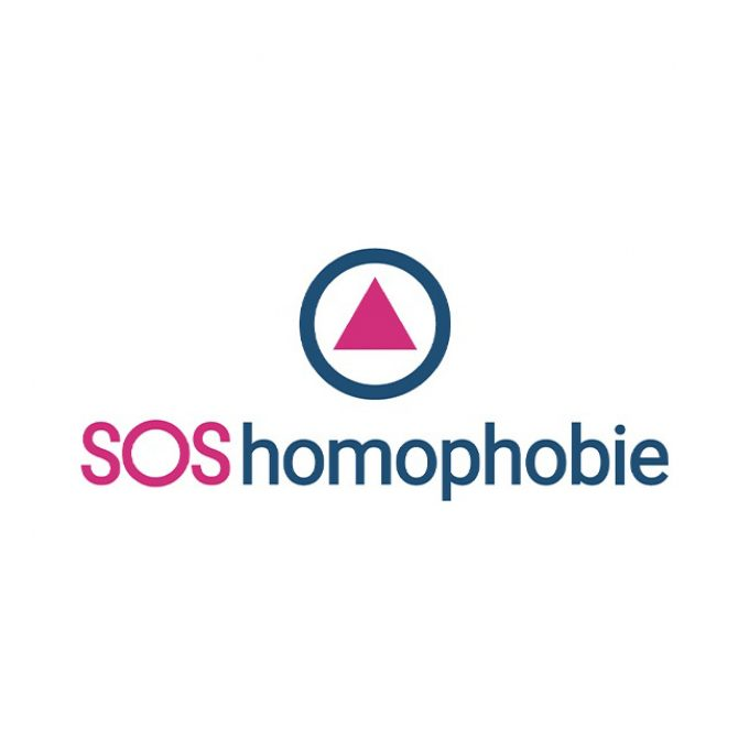 SOS Homophobie délégation Midi-Pyrénées