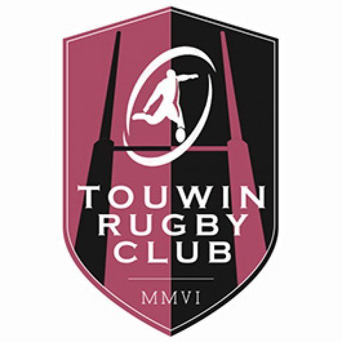 Tou'win Rugby Club