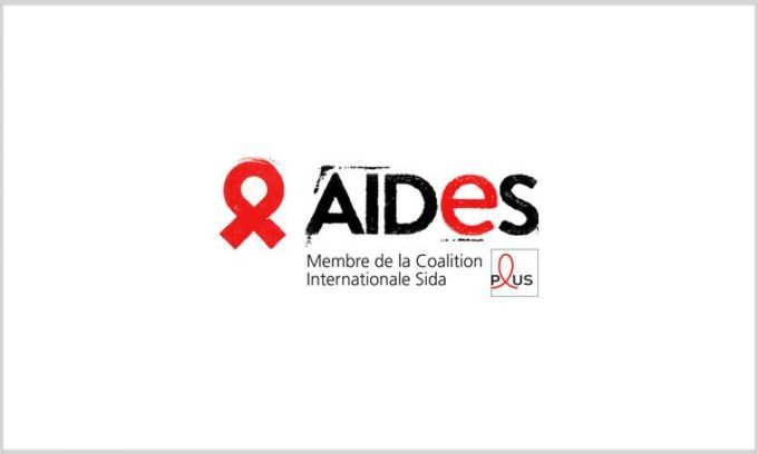 AIDES Midi-Pyrénées