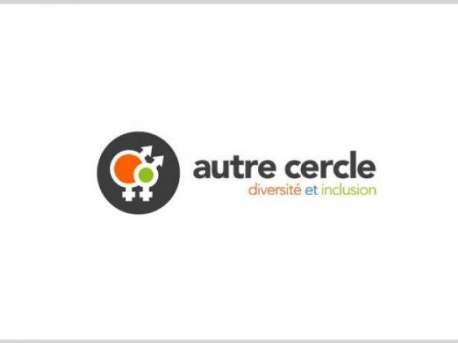 Autre Cercle Midi-Pyrénées