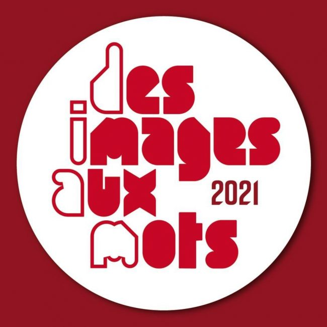 Des Images aux Mots : Apéro Bear's 2020