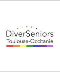 Diver Seniors Toulouse Occitanie