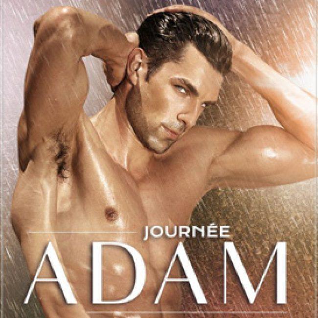 Journée Adam au KS